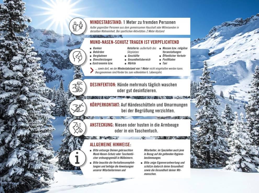 Covid-regeln-de-winter