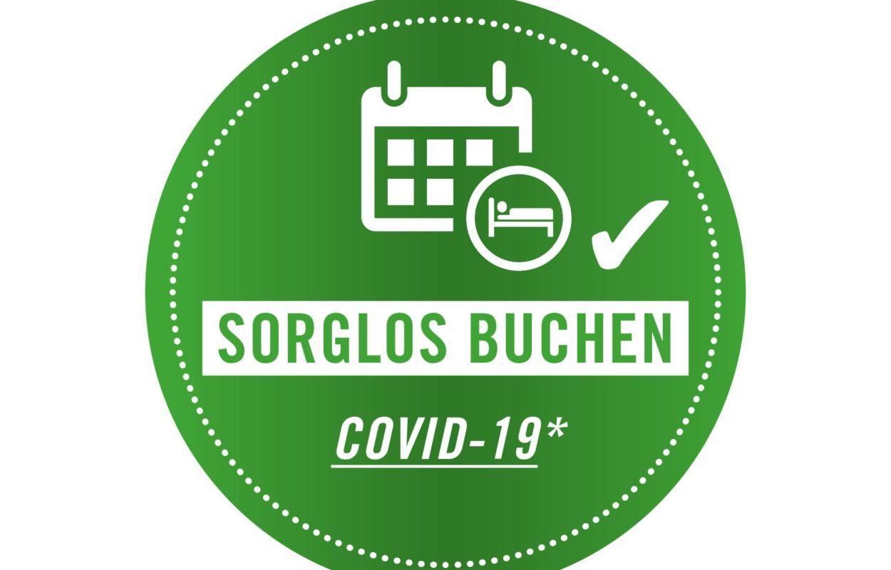 Sorglos-Buchen-Winter