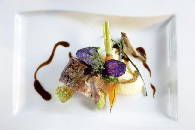 4 Sterne Superior Alpenhotel Montafon, Schruns - Kulinarik